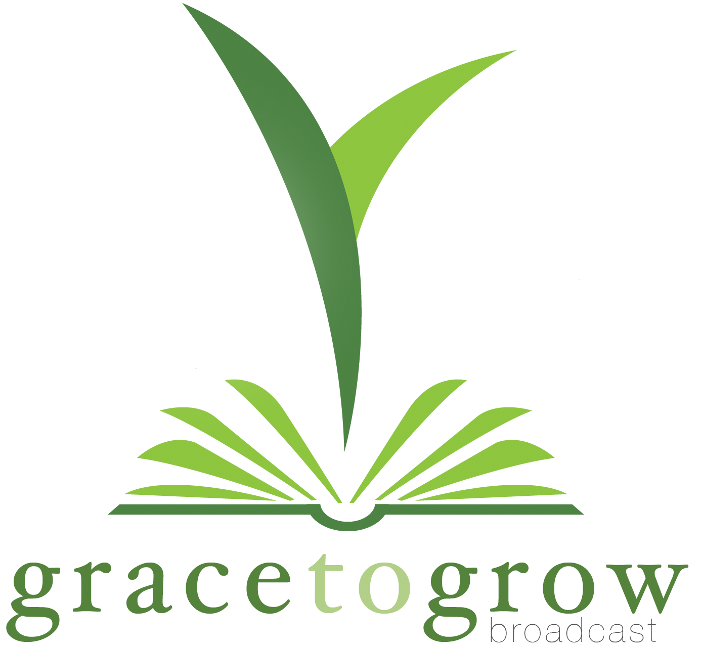 Grace to Grow Logo